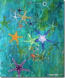 starfish 2