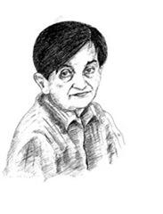 निर्मल_वर्मा
