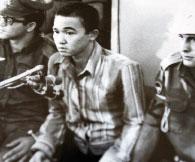 محاكمة كوزو اوكاموتو في اسرائيل 1972