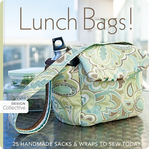 Lunch-Bags-Cover