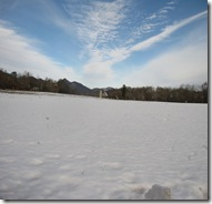 Dec26_SnowField