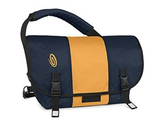 Timbuk2_ClassicMessengerBag