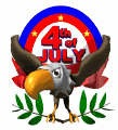 independance-day-eagle