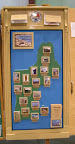Prize winning New England Unit bulletin board.jpg