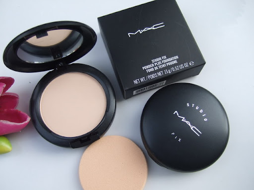 catalogo maquillaje mac