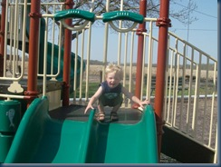 Toby slide 2