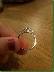 Kelsey's ring 3