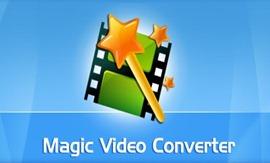 magicvideoconverter