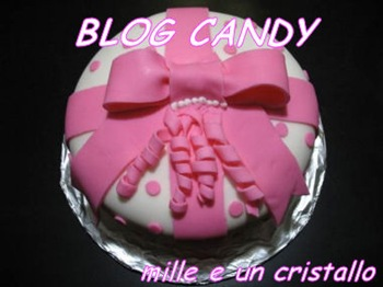 fiocco-rosa 1