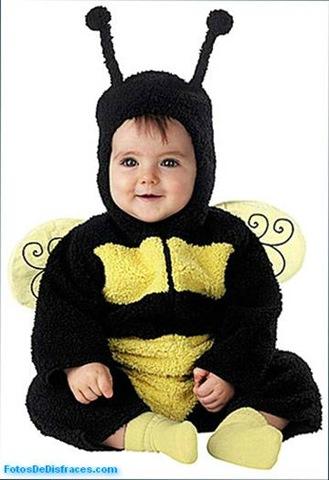 Disfraz-infantil-animales-abeja1