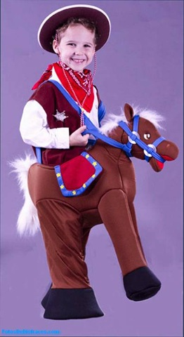 disfraz-infantil-de-vaquero-a-cabalo
