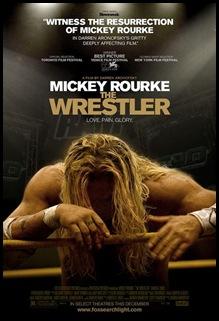wrestlerposter1