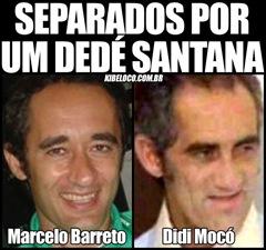 Marcelo Barreto Didi Moco