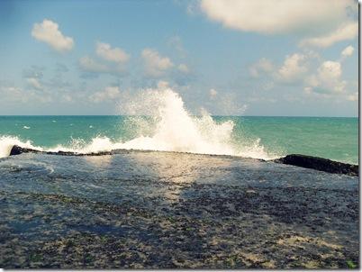 praia do meio 4