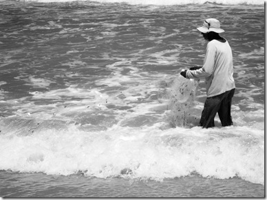 pescador pb