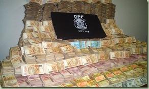 16_mhg_rio_dinheiro4