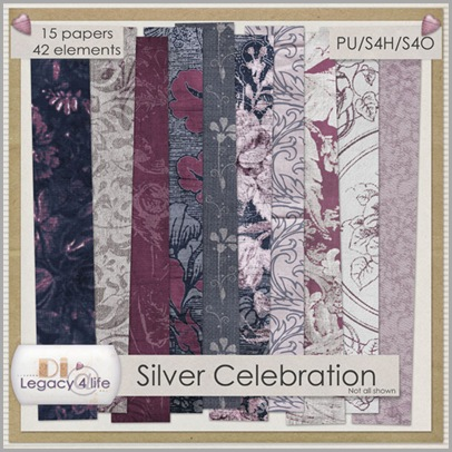 L4L_SilverCelebration_PaperPreview