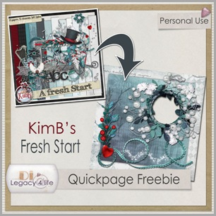 "FREEBIE QP by Di using ""A Fresh Start"" Kim B KB_FreshStart_QP_Preview%5B4%5D"