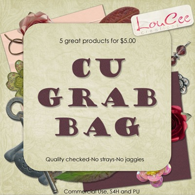lcc-CUGrabbag-preview