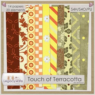 L4L_TouchOfTerracotta_PaperPreview