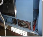 husbilsrep -11 024