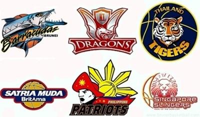 all cricket teams logos international