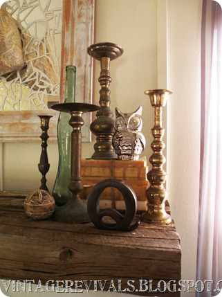 thrift-store-candlesticks