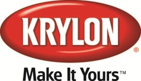 Krylon_MIY_K_Tag_CMYK6