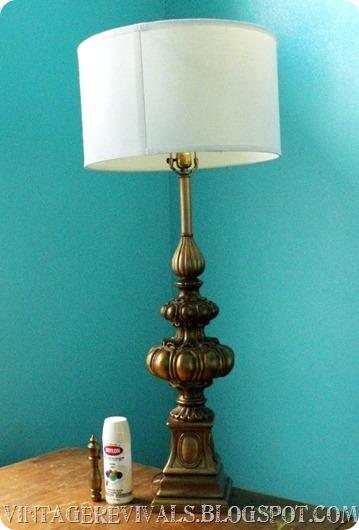 Lamp Surger 2