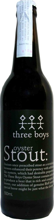 three-boys-oyster-stout