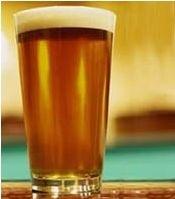 _Beer