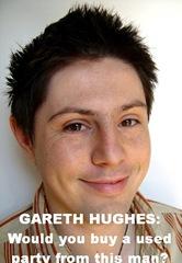 _Gareth