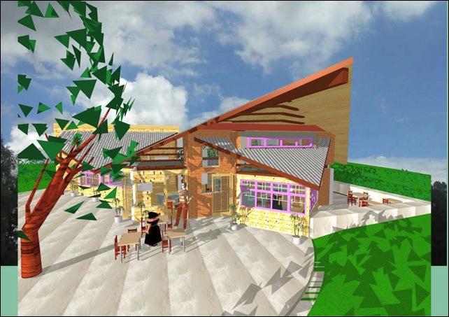 Titoki-Terrace2