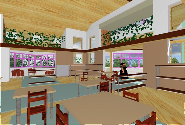 Titoki-ClassroomPerspective