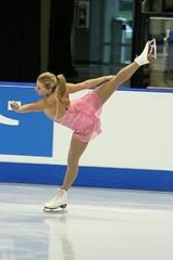 Joannie_Rochette_Spiral_-_2006_Skate_Canada