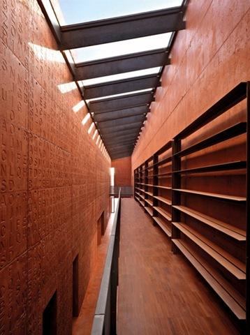 Archea-Associati-Biblioteca-e-Auditorium-Comune-di-Curno-08