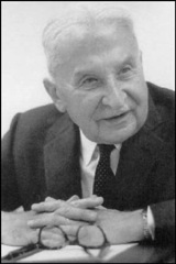 VonMises