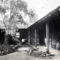 bandini-house-porch