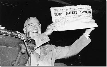 dewey_defeats_truman_lg