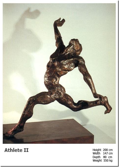 Bronze_4a