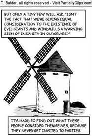 Windmill Epistemology003