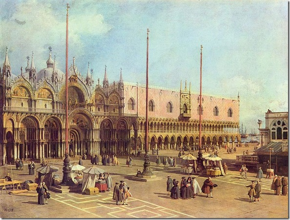 794px-Canaletto_(II)_017