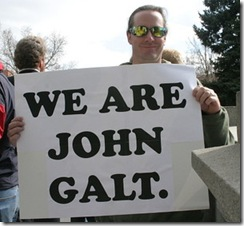 johngalt-sign.story_inline