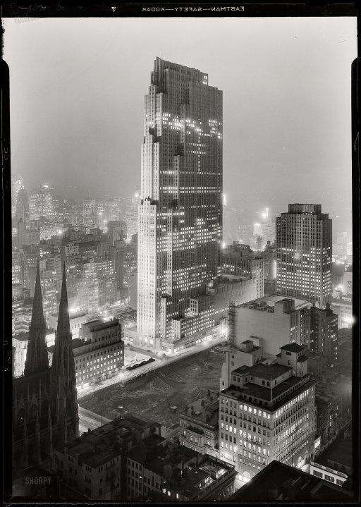 GE-Building-1930
