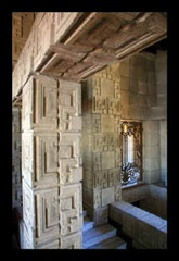 Ennis_House_2_small