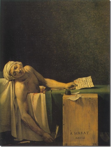 death_of_marat