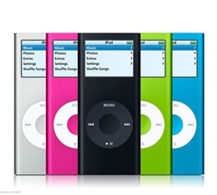 ipod-new
