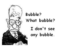 greenspan-bubble