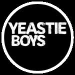 logo_yb_trans