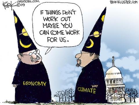 economy_climate